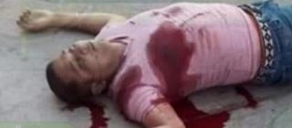 Abalazos ejecutan a policía ministerial en Atoyac de Álvarez Guerrero