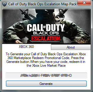 How for xbox ops download call on of 2 duty to free black