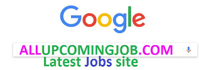 Google Recruitment Jobs 2017