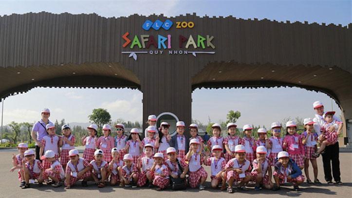 flc-safari-park-quy