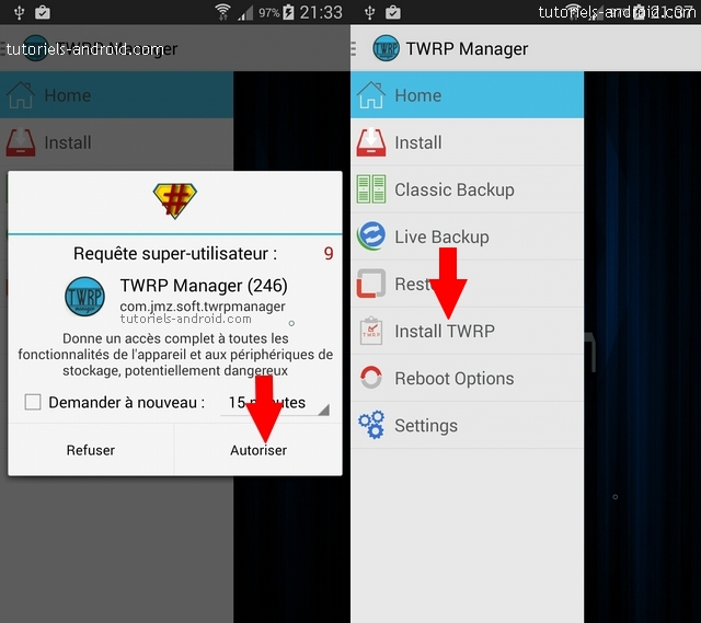twrp-google-nexus-5-screenshot-1