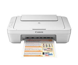 logiciel imprimante canon mg2950