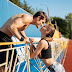 13 Manfaat Olahraga Bagi Kesehatan Jasmani Dan Rohani