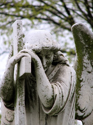 cemetery-angel.jpg (375×500)