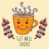 Top 10 Get Well Soon  Images, Greetings, Pictures for Whatsapp-bestwishespics