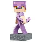 Minecraft Alex Other Figures Figures