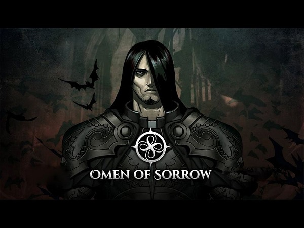 Omen of Sorrow Review