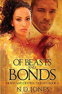https://www.amazon.com/Beasts-Bonds-Paranormal-Romance-Destiny-ebook/dp/B01FWLXNJG/