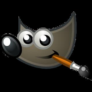 GIMP去背工具中文下載點 照片編輯軟體下載