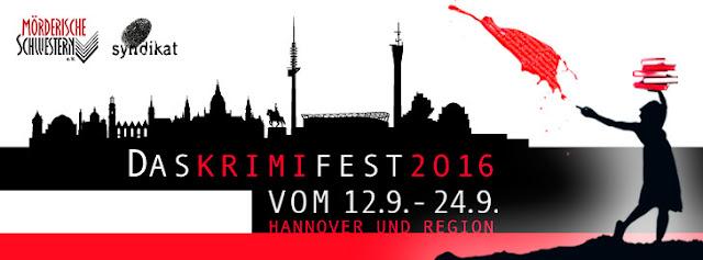 http://www.krimifest-hannover.de/