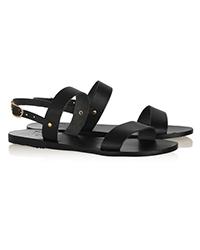 https://www.net-a-porter.com/be/en/product/516570/ancient_greek_sandals/clio-leather-sandals