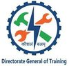 cits-admission-counselling-schedule-date-cti-seat-allotment-list