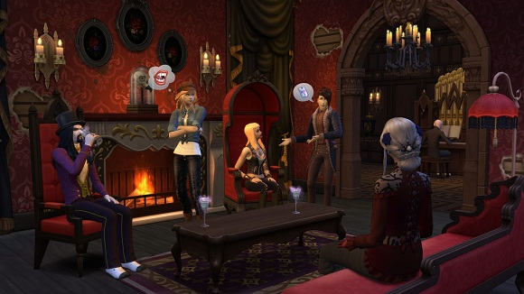 the-sims-4-digital-deluxe-edition-pc-screenshot-www.ovagames.com-3