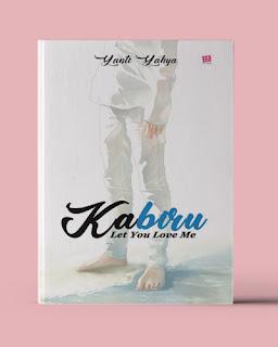 Kabiru
