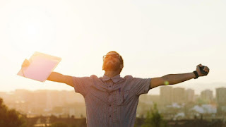 Awesome Ways to Increase your Will Power