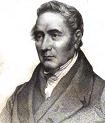George Stephenson Biography in Hindi