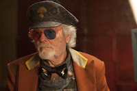 Russ Tamblyn in Twin Peaks (2017) (49)