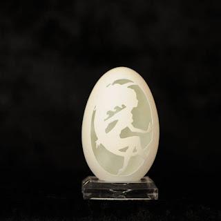 منحوتات رائعة مصنوعة من قشر البيض 19450000.jpg
