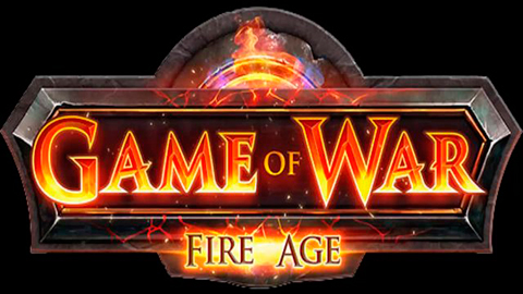 Game-War-Fire-Age