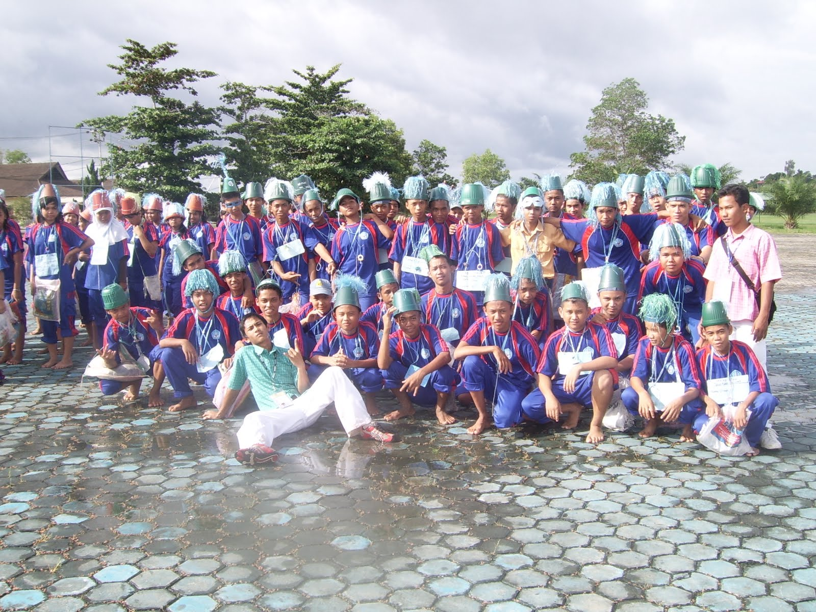 Info Cpns Tanjung Selor Cpns Indonesia Informasi Pendaftaran Cpns 20152016 Tanjung Selor Bulungan Kaltara