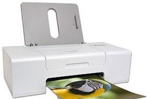 Lexmark 3000 Color Jetprinter Drivers Download