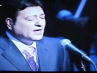 ليالي الحلمية - محمد الحلو