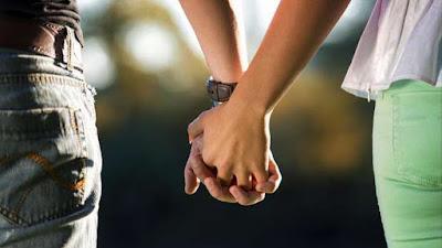 Inilah, Resep Pasangan Ideal yang Wajib Anda Ketahui