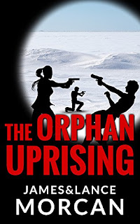 https://www.amazon.com/Orphan-Uprising-Trilogy-Book-ebook/dp/B00BFC66DM/ref=la_B005ET3ZUO_1_17?s=books&ie=UTF8&qid=1508706753&sr=1-17&refinements=p_82%3AB005ET3ZUO