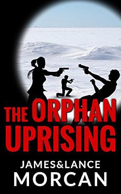 https://www.amazon.com/Orphan-Uprising-Trilogy-Book-ebook/dp/B00BFC66DM/ref=la_B005ET3ZUO_1_17?s=books&ie=UTF8&qid=1508706753&sr=1-17&refinements=p_82%3AB005ET3ZUO