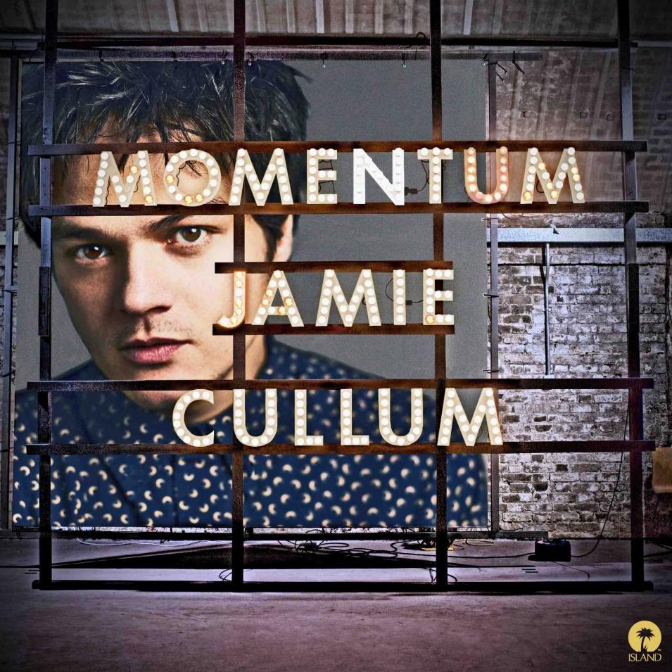 Jamie+Cullum+Momentum
