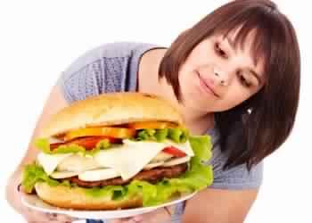 أطعمة تحرق الدهون