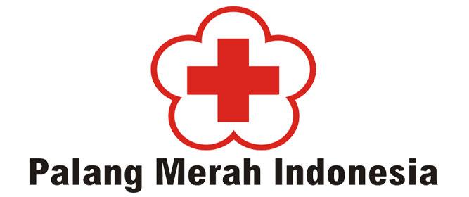 Palang Merah Indonesia (PMI) yang didukung Komite Internasional Palang Merah (International Committee of the Red Cross - ICRC) menggelar pelayanan kesehatan mata gratis di Kabupaten Buru Selatan, Senin (31/10).