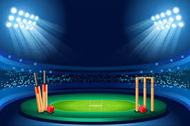 Shreyans Gogoi cricket Commentary etc