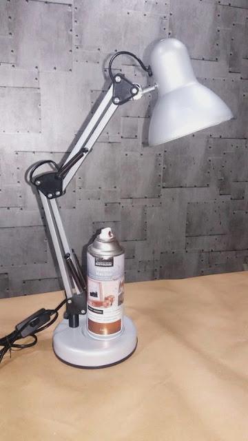 lampara-flexo-escritorio