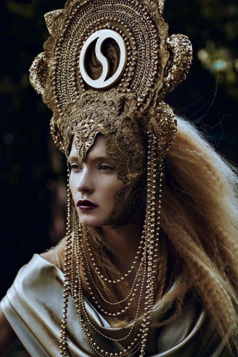 Martin Strauss 500px fotografia mulheres modelos fashion