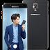 Địa chỉ thay mặt kính Samsung Galaxy J7 chính hãng, uy tín