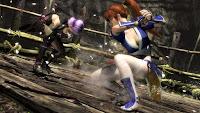 Ini Dia 10 Game Fighting Terbaik PS Vita 11