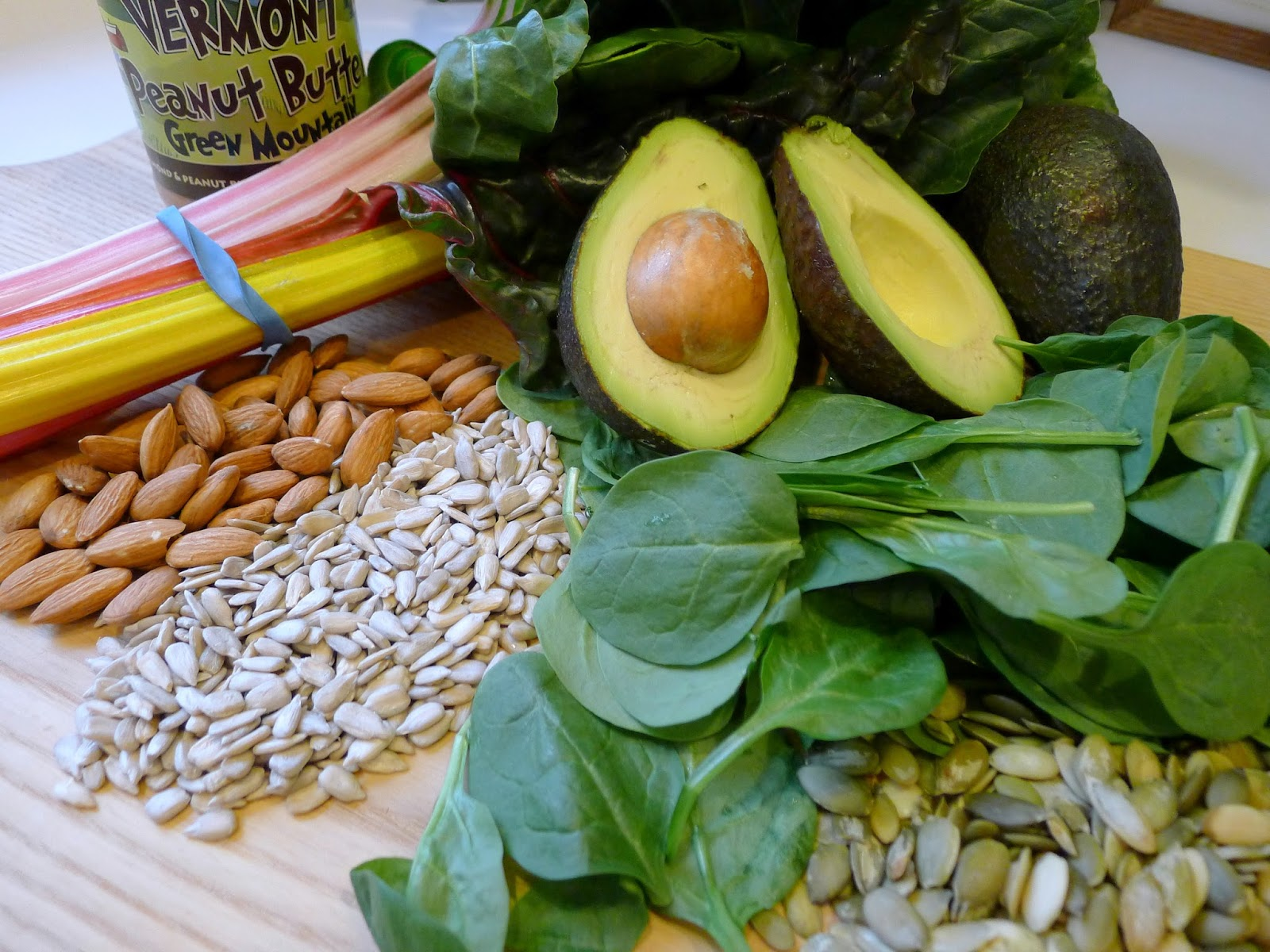 50 Makanan, Buah, Sayuran yang Mengandung Lemak Jenuh dan Lemak Tidak Jenuh