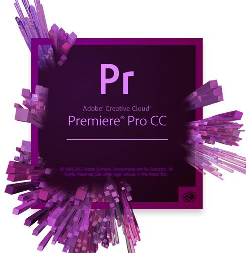adobe premiere pro cc 2015 تحميل