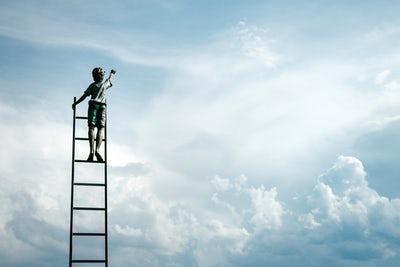 başarı, başarısızlık, öz güven