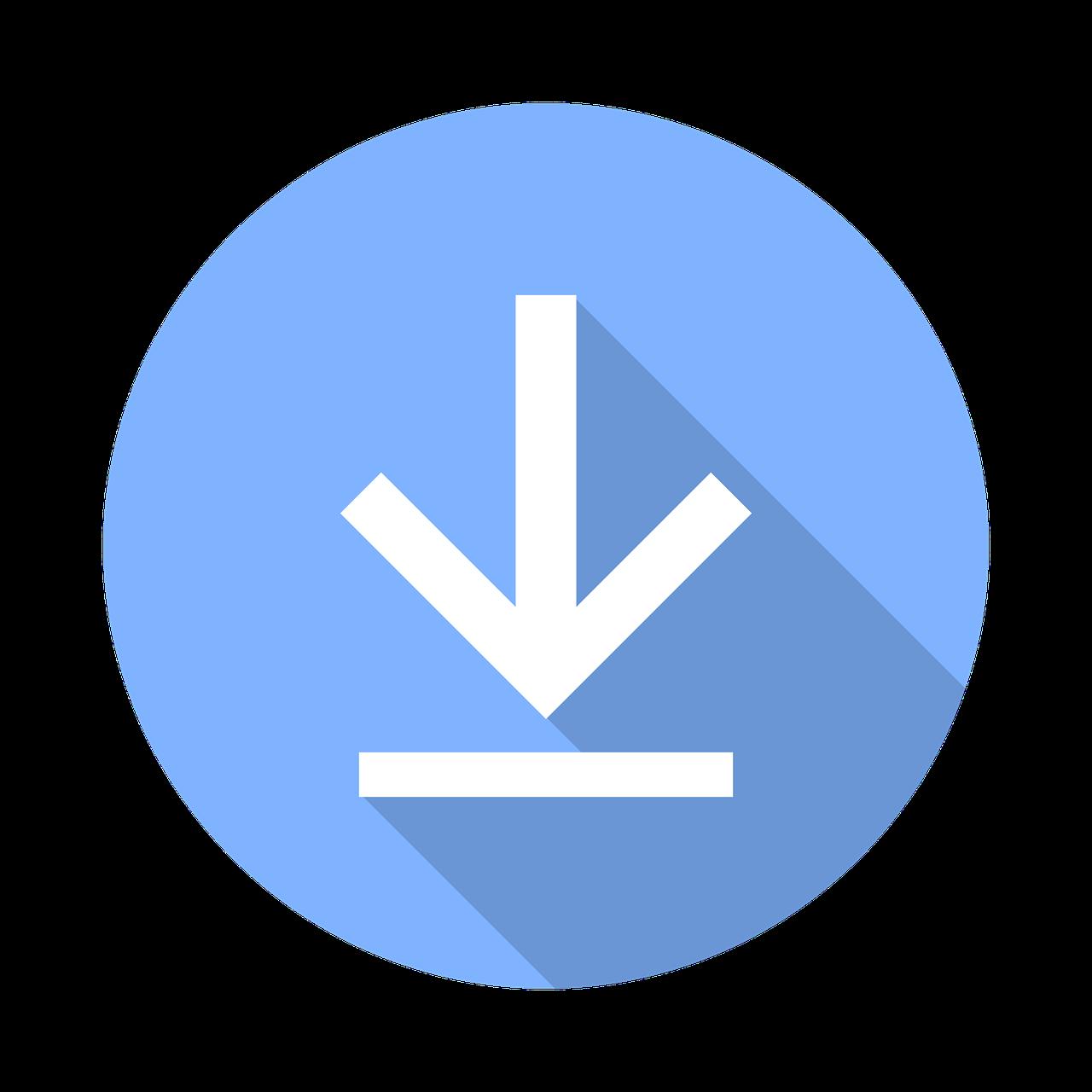 طريقة تحميل الفيديوهات من أي موقع على الجوال من خلال تطبيق