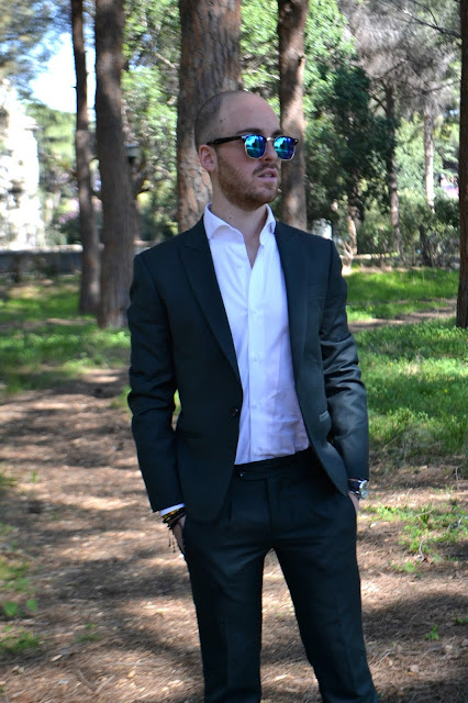 http://www.syriouslyinfashion.com/2017/03/first-tailormade-skinny-cut-suit-by.html