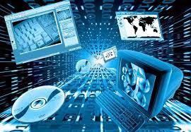 Manfaat Teknologi Pendidikan