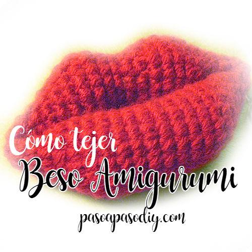 almohadón-labios-crochet-amigurumi