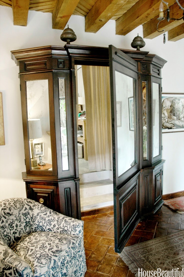 7 Coolest Secret Doors You Will Want in Your Home & 7 Coolest Secret Doors You Will Want in Your Home - Life Coach Wannabe