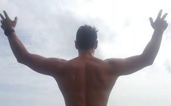 Ελεύθερα έφηβος γυμνιστών φωτογραφίες