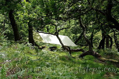 dartmoor-camping.backpacking-dartmoor.robens-tarp