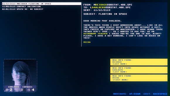 code-7-a-story-driven-hacking-adventure-pc-screenshot-www.ovagames.com-4