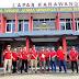 KPLP Karawang Bantah Deputi BNN, Jika 90 Persen Peredaran Narkoba di Lapas