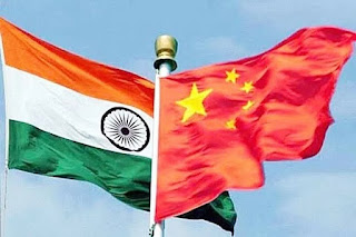 India and China sign protocol to Double Taxation Avoidance Agreement
